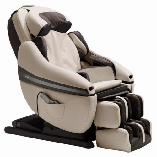 Best Buy Massage Chair