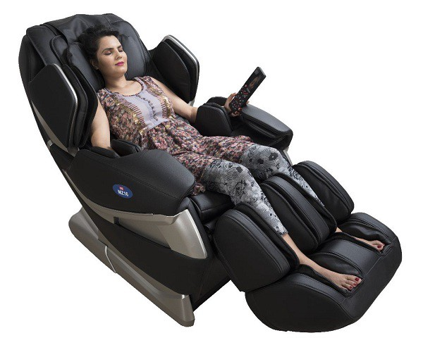Best Massage Chair Review 2020