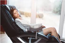Best Home Massage Chair 2020