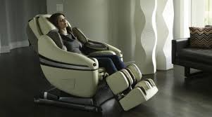 Best Zero Gravity Massage Chair 2020