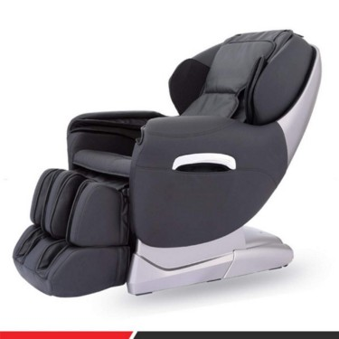 Best Full Body Massage Chairs 2020