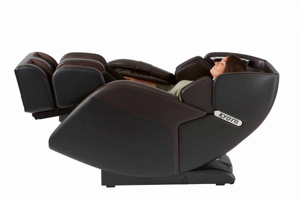 Osim Ustyle2 Massage Chair Review