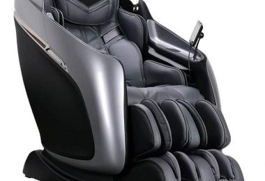 Best Top Message Chair Black Friday 2021