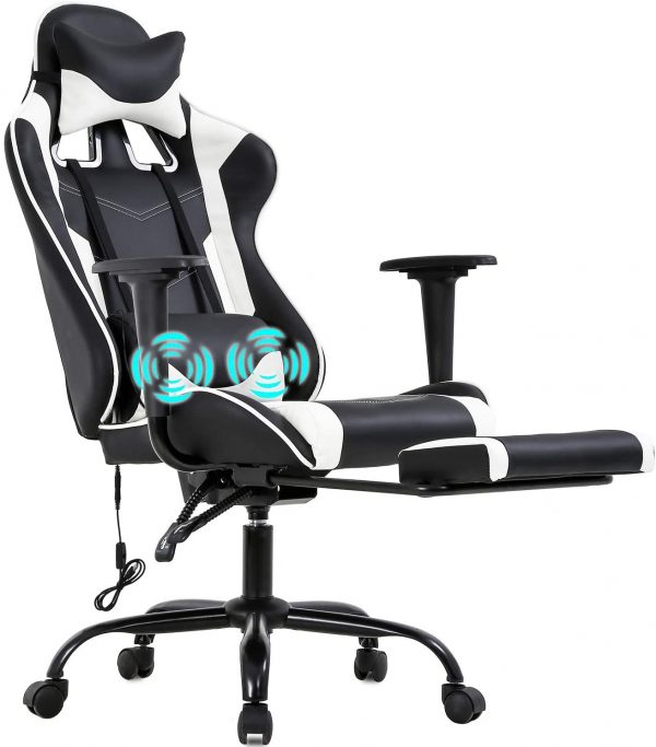 Best Real Relax Message Chair Cyber Monday 2021